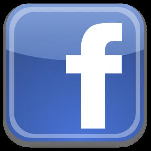 GoBo finns på Facebook